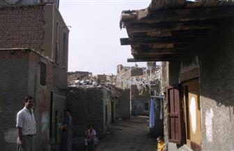 محافظ القاهرة يكشف عن إحصائيات تسكين أسر المناطق العشوائية في المشروعات الجديدة.. تعرف عليها| صور