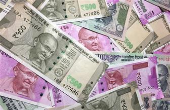 الهند تعتزم بيع سندات بقيمة 50 مليار روبية