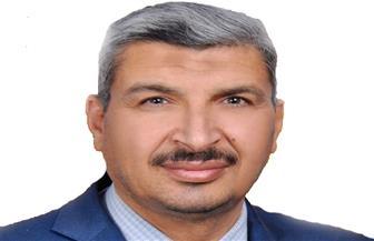 تعاون بحثي وعلمي بين وزارة الإنتاج الحربي ومركز بحوث وتطوير الفلزات