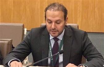 السعودية تؤكد أهمية التعاون بمبدأ الشفافية بين الدول للحد من التدفقات المالية غير المشروعة