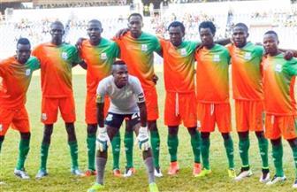 زيسكو الزامبي يتعادل خارج أرضه مع يانج أفريكانز التنزاني في دوري أبطال إفريقيا