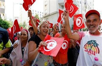 7 ملايين تونسي ينتخبون اليوم رئيسا جديدا   صور