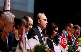 تعرف على أبرز المرشحين بالانتخابات الرئاسية في تونس|صور