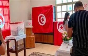 نسبة المشاركة في انتخابات تونس تقترب من 10% بعد أربع ساعات من الاقتراع