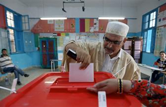 بدء التصويت في الجولة الأولى من انتخابات الرئاسة التونسية | صور