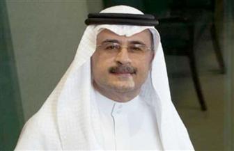 أرامكو السعودية: لا توجد إصابات بين العاملين بمعملي بقيق وخريص إثر العمل الإرهابي