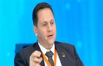 مفاجأة حول فبركة قناة الجزيرة للمظاهرات الكاذبة | فيديو
