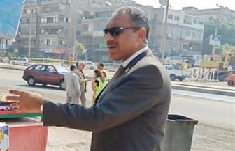 مقترح بإنشاء غرف لتجميع القمامة في شرق مدينة نصر.. تعرف على التفاصيل