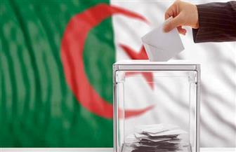 الكشف عن أعضاء السلطة العليا لتنظيم ومراقبة الانتخابات في الجزائر