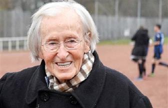 وفاة المدرب الألماني الرحالة جوتندورف عن عمر يناهز 93 عاما