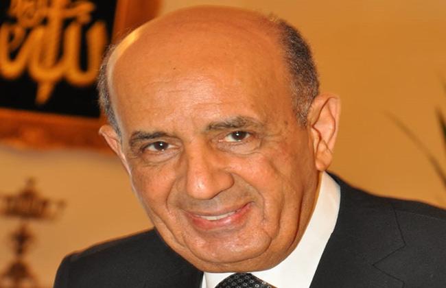 رئيس مجلس الدولة سرعة الفصل في قضايا ضرائب العام الماضي ستدعم الاستقرار و الاستثمار بمصر