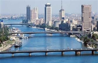 طقس اليوم معتدل على السواحل الشمالية.. مائل للحرارة رطب على القاهرة والوجه البحري