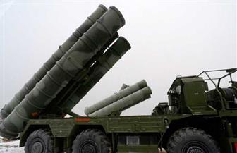 """روسيا تدرس إنتاج منظومات """"إس-400"""" في الهند"""