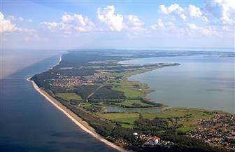 مهرجان يوزدوم للموسيقى المخصص لمنطقة بحر البلطيق ينطلق خلال أيام