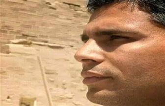 أحمد سراج: الأوروبيون سبقوا العرب في الإفادة من أساطيرنا الشعبية