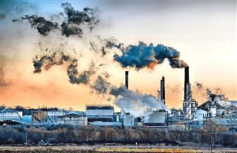 ضبط 435 مخالفة لقانون البيئة