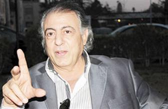 """وزارة الثقافة ناعية أحمد سخسوخ: """"ميدان النقد المسرحي فقد أحد فرسانه"""""""