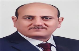 تكليف المستشار طه كرسوع أمينا عاما لمجلس الدولة