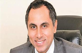 خالد نصير: اهتمام مصري ـ كوري بدراسة إبرام اتفاقية تجارة حرة بين البلدين