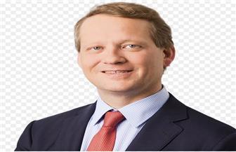 رئيس اتحاد الغرف التجارية الألمانية: السوق المصري يشكل أهمية إستراتيجية للمنطقة العربية والإفريقية