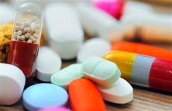 يمكنك تناول أدوية تخفف الألم أو تساعدك على النوم بدون وصفة طبية.. بشرط