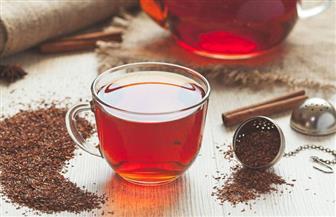 شرب الشاي مفيد للعقل وأشياء أخرى