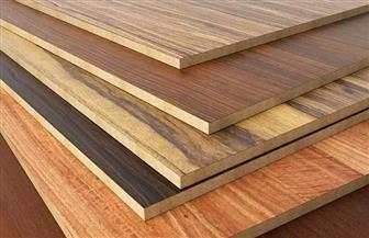 تحديث الصناعة بدمياط ينظم ورشة للتعريف بأخشاب الكونتر
