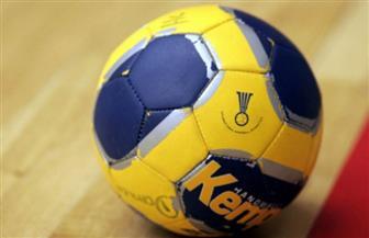 اليوم.. ناشئات كرة اليد يواجهن النيجر ببطولة كأس الأمم الإفريقية