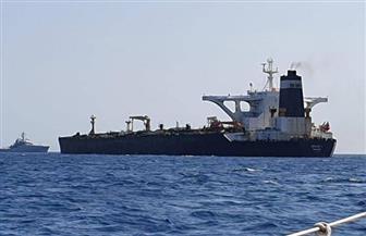 """""""التعاون للبترول"""" تدعم قدراتها بخمس ناقلات بحرية جديدة لتموين السفن بتكلفة استثمارية 27 مليون دولار"""