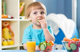 تعرفي على وجبة الإفطار الصحية لطفلك قبل الذهاب إلى المدرسة