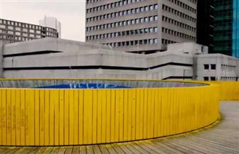 """رحلة إلي مدينة """"روتردام"""" الهولندية السياحية   فيديو"""