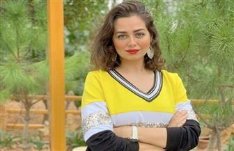 """تحول جذري في شخصية هبة مجدي بـ""""فرصة ثانية"""".. و""""زياد"""" حديث موقع التواصل الاجتماعي لهذا السبب"""