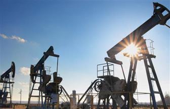 هبوط أسعار النفط.. والتركيز يتحول من الإمدادات السعودية إلى مخاوف الطلب العالمي