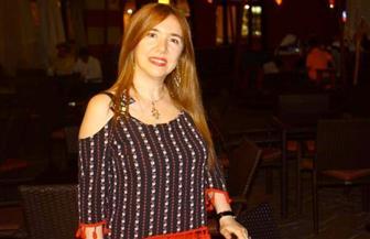 """إصابة دينا عبدالله ووالدتها في حادث تصادم مروع: """"الإسعاف طلعتنا من إزاز العربية"""""""