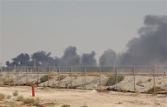 تحقيق أمريكي: هجوم منشأتي النفط بالسعودية جاء من الشمال