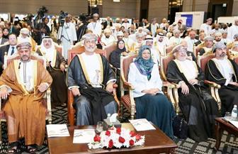 بمشاركة مصرية.. سلطنة عمان تستضيف منتدى الابتكار التقني في التعليم بالشرق الأوسط|صور