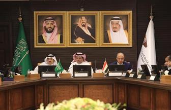 السويدي يترأس وفدا مصريا لزيارة السعودية لدعم العلاقات وبحث الفرص الاستثمارية البينية