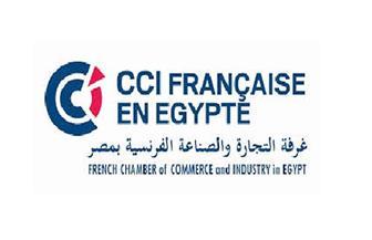 """""""غرفة التجارة والصناعة الفرنسية""""  تنظم ملتقى توظيف نهاية الشهر الجاري"""