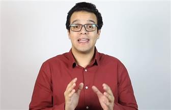لؤي الخطيب: رسائل محمد على ووائل غنيم تكشف أبعاد مخطط هدم الدولة | فيديو
