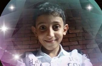 بعد 22 ساعة من سقوطه.. انتشال جثة طفل السلام من بالوعة صرف صحي