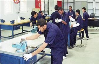 """""""اتحاد الصناعات"""": يوجد فرص عمل كثيرة لخريجي التعليم الفني"""