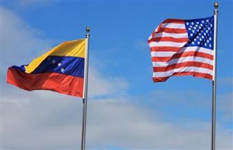 فنزويلا تدعو الولايات المتحدة لإعادة العلاقات الدبلوماسية بين البلدين