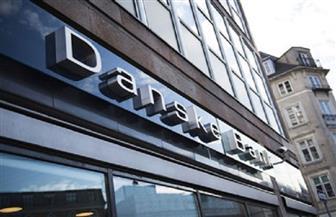 """""""المركزي"""" الدنماركي لا يستبعد خفض الفائدة عن سالب 75. 0%"""
