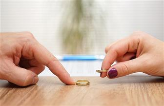 """11 أداة يعتمد عليها مشروع """"مودة"""" للحد من معدلات الطلاق في المجتمع.. تعرف عليها"""