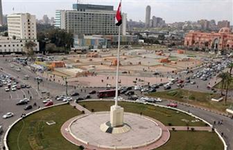 """مدير """"آثار الكرنك"""" يوضح حقيقة نقل """"الكباش"""" لميدان التحرير"""