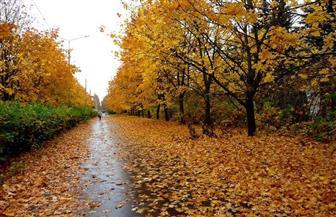 الأرصاد: الأحد المقبل بداية فصل الخريف
