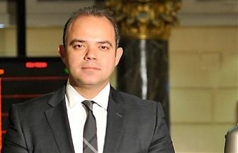 محمد فريد يتوقع طرح 5 شركات بالبورصة خلال 2020
