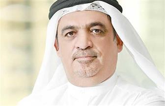 رئيس غرفة تجارة رأس الخيمة يشيد بالتعاون مع جهاز تنمية المشروعات المصري