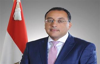 """رئيس الوزراء يفتتح أسبوع القاهرة الثاني للمياه 2019 تحت عنوان """"الاستجابة لندرة المياه"""""""