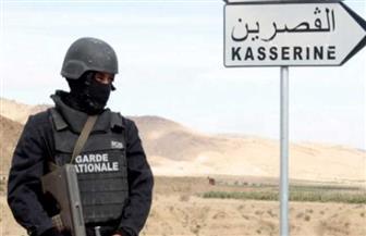 وسائل إعلام تونسية: مقتل رئيس مركز الحرس الوطني في ولاية القصرين